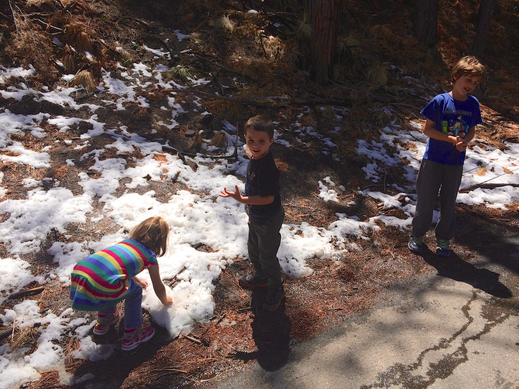 Yosemite 002
